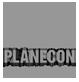 Logo Planecon
